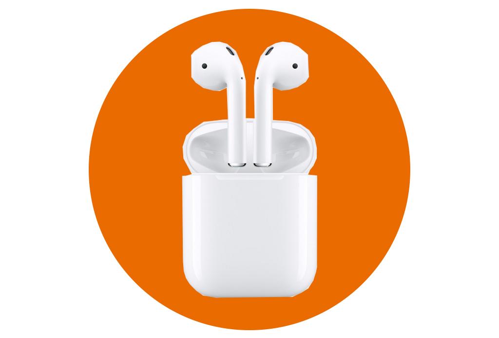 Los mejores audífonos resistentes al agua para corredores - audifonos-para-correr-3