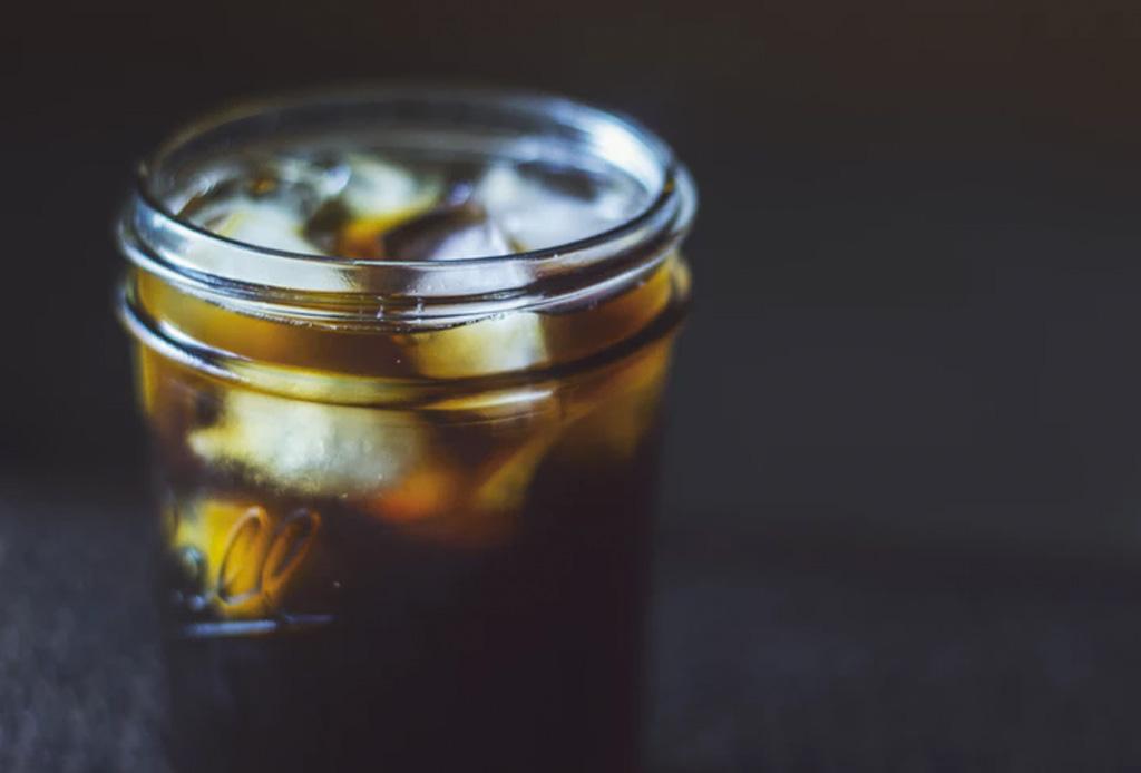 5 beneficios que el cold brew tiene para tu salud