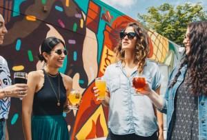 Festivales gastronómicos en México que no te puedes perder lo que resta del año