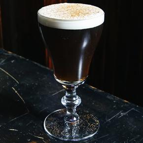 QUIZ: ¿Qué whisky deberías regalar esta temporada de fiestas? - cafe-irlandes