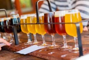¿Amas la cerveza? Debes conocer estas cervecerías en San Diego