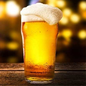 QUIZ: ¿Qué Kris Jenner eres de acuerdo a tu signo? - cerveza