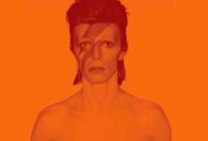 La exposición «David Bowie Is» estará disponible en una app de VR para tu smartphone