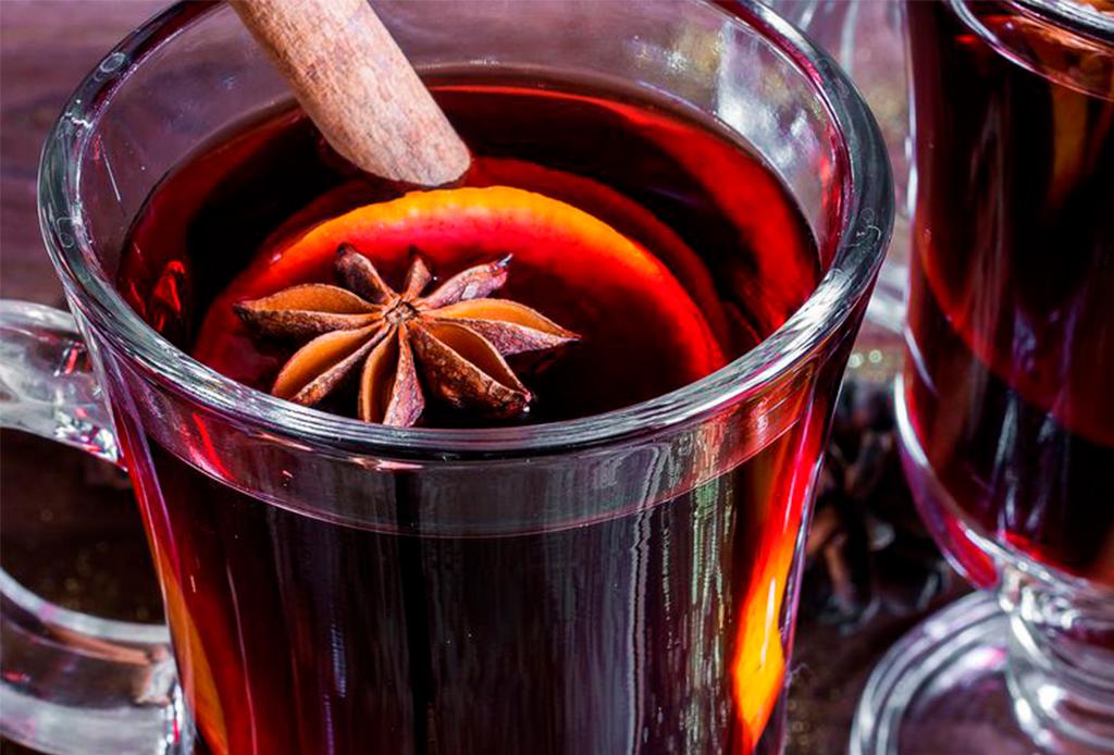 Prueba estos cocteles tradicionales con un toque diferente para Thanksgiving - drinks-invernales-3