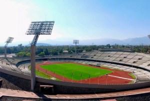 Momentos históricos del deporte que se han vivido en el Estadio Olímpico Universitario