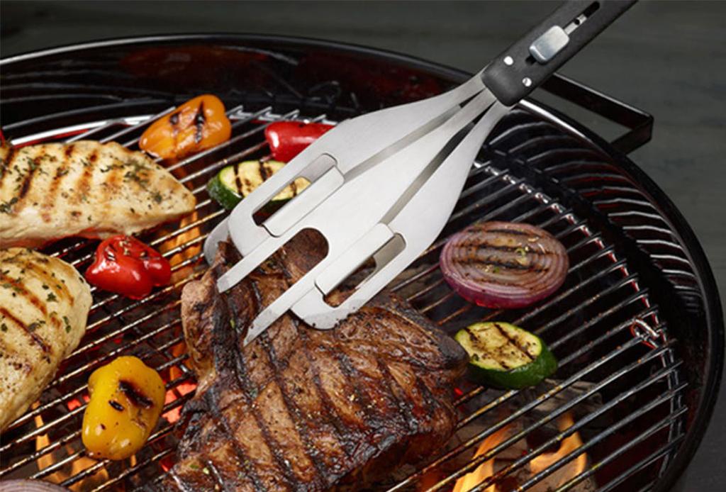 Estos gadgets de cocina son IDEALES para cocinar carne - gadgets-cocina-7