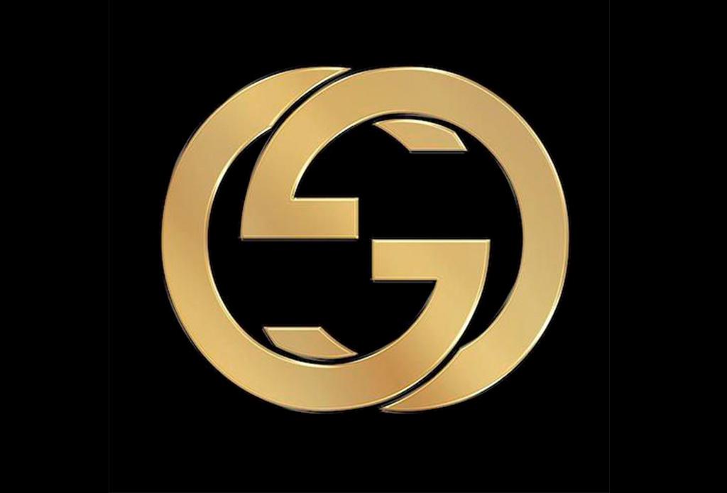 7 datos curiosos que deberías saber sobre Gucci - gucci-2