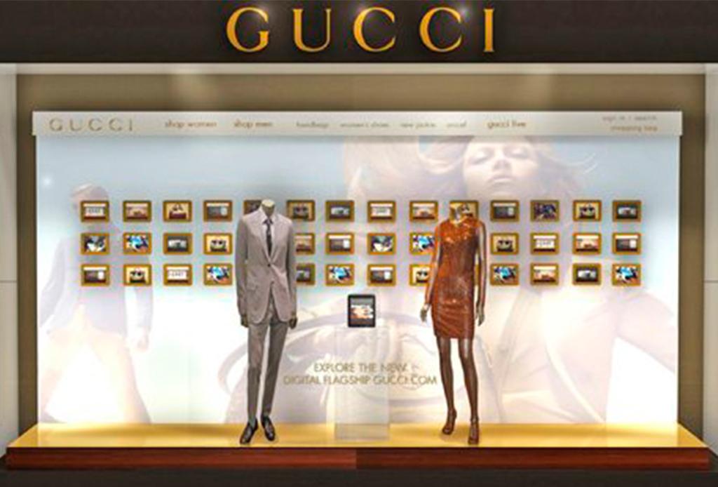 7 datos curiosos que deberías saber sobre Gucci - gucci-4