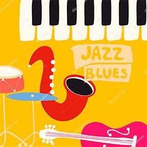 QUIZ: ¿Cuál es el superfood que va más con tu personalidad? - jazz-blues