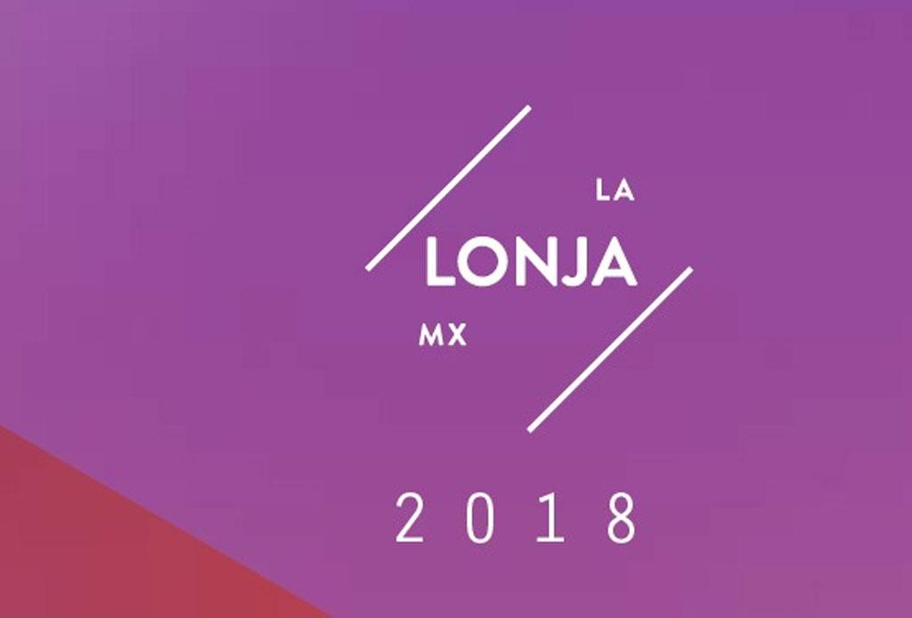 Happenings: todo lo que puedes hacer este fin de semana en la CDMX (14-16 diciembre) - la-lonja-2