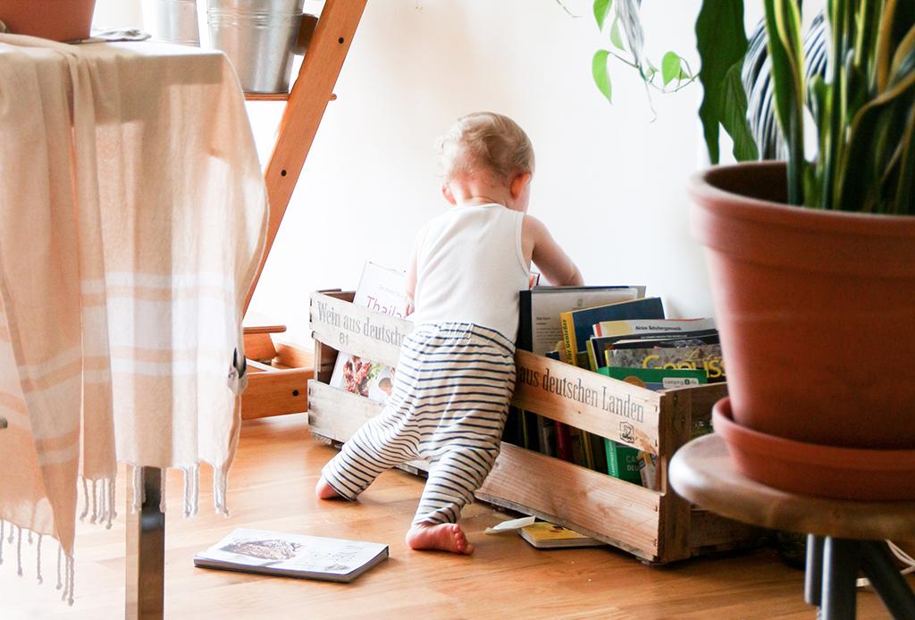 Esta membresía de libros infantiles en tu casa es lo que necesitas ¡YA! - membresia-libros-2