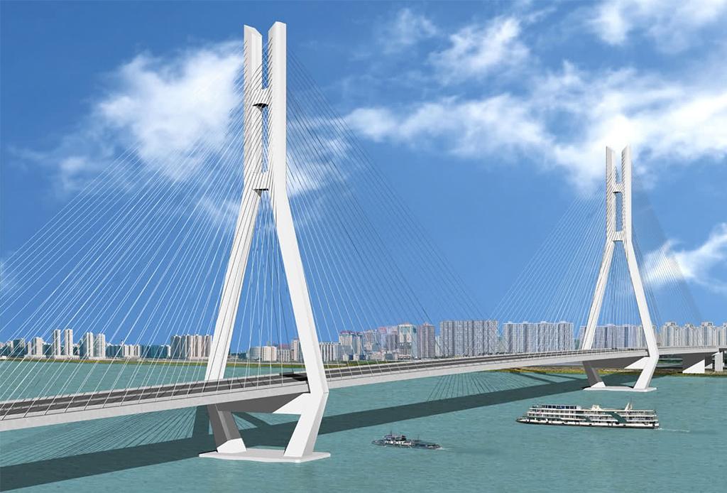Bucket list goal: los puentes más largos del mundo para autos - puentes-mas-largos-11