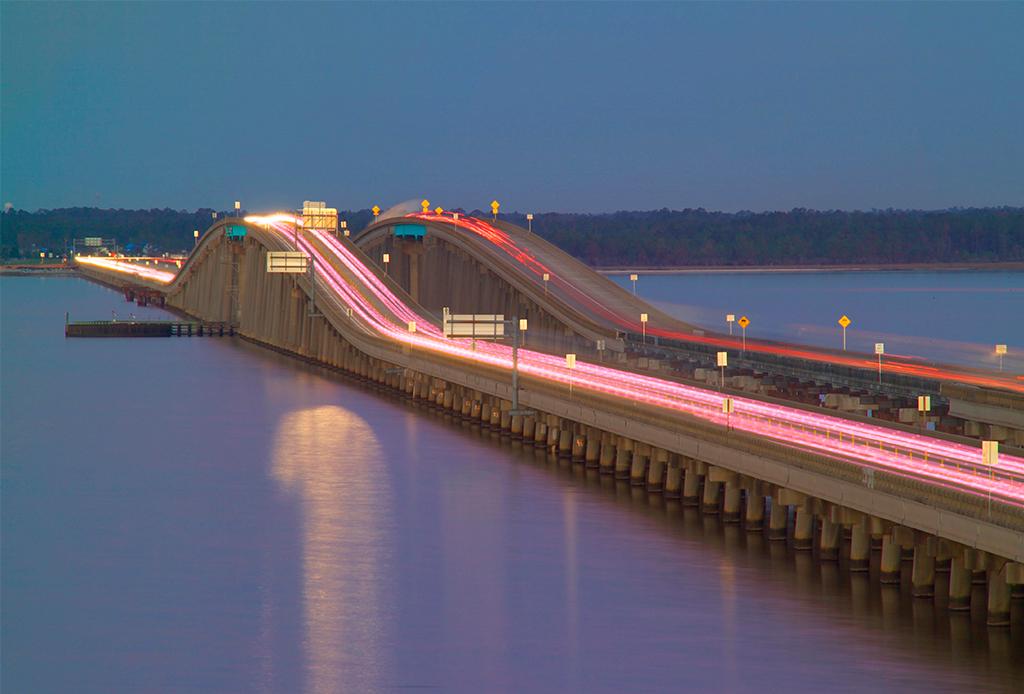 Bucket list goal: los puentes más largos del mundo para autos - puentes-mas-largos-14