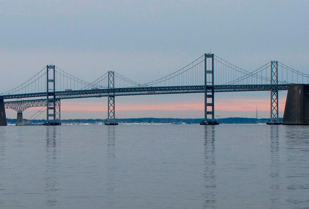 Bucket list goal: los puentes más largos del mundo para autos - puentes-mas-largos-8
