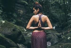 Los mejores spots para hacer un retiro espiritual en México