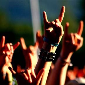 QUIZ: ¿Qué Kris Jenner eres de acuerdo a tu signo? - rock