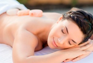 Hay tratamientos de spa que usan cristales, ¡descubre los beneficios!