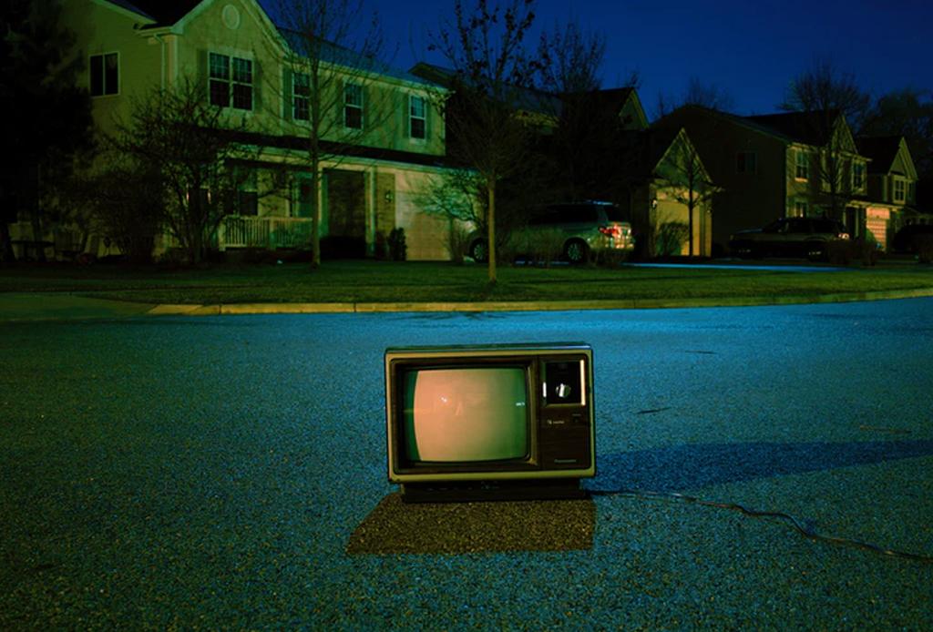 Estas son las exposiciones abiertas para ver en DICIEMBRE - television