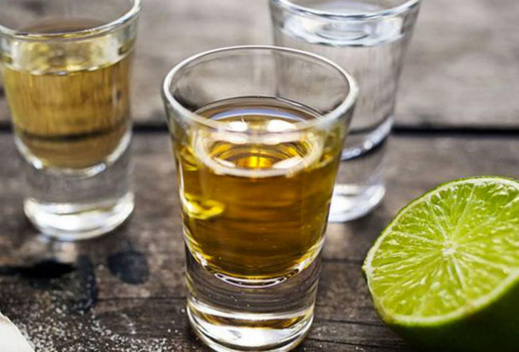 QUIZ: ¿Qué tanto sabes del tequila? - tequila-shot