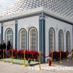 ¿Ya visitaste la réplica del edificio francés L'Orangerie que instaló Möet & Chandon en Plaza Carso? - bet_4199
