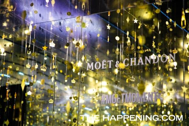 ¿Ya visitaste la réplica del edificio francés L'Orangerie que instaló Möet & Chandon en Plaza Carso? - bet_4245