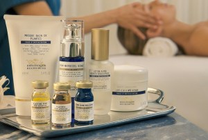 Biologique Recherche es la mejor opción para el cuidado de tu piel