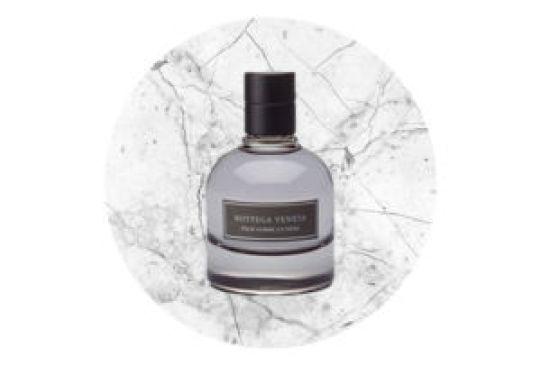 Estos son nuestros perfumes favoritos que fueron presentados este 2018 - bottega-veneta-pour-homme-extreme-300x203