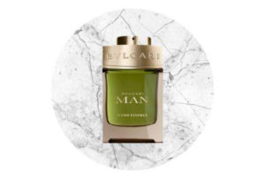 Estos son nuestros perfumes favoritos que fueron presentados este 2018 - bvlgari-man-wood-escence-300x203