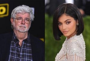 Las celebridades más ricas del 2018