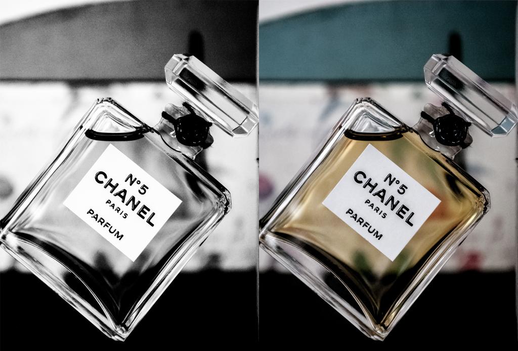 5 razones por las que Chanel Nº5 nunca pasará de moda - chanel-no5-2