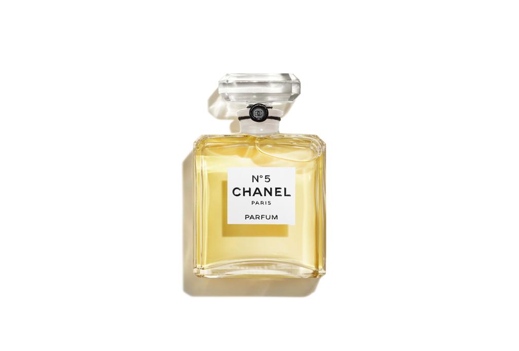 5 razones por las que Chanel Nº5 nunca pasará de moda - chanel-no5-3