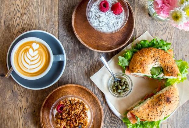 Fernando Vela, uno de los foodies mexicanos más famosos de IG nos comparte sus spots favoritos en la CDMX - chiquitito-cafe-2