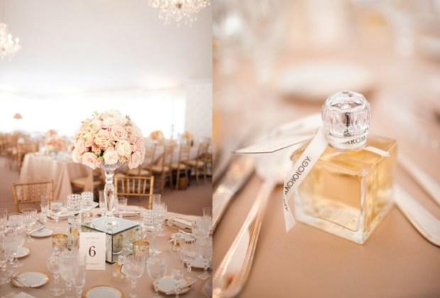 ¡Adiós a los típicos recuerdos de las bodas! Sorprende a tus invitados con estos originales detalles - esencias-1024x694