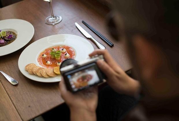 Fernando Vela, uno de los foodies mexicanos más famosos de IG nos comparte sus spots favoritos en la CDMX - fernando-vela-amex-blanco-colima-2