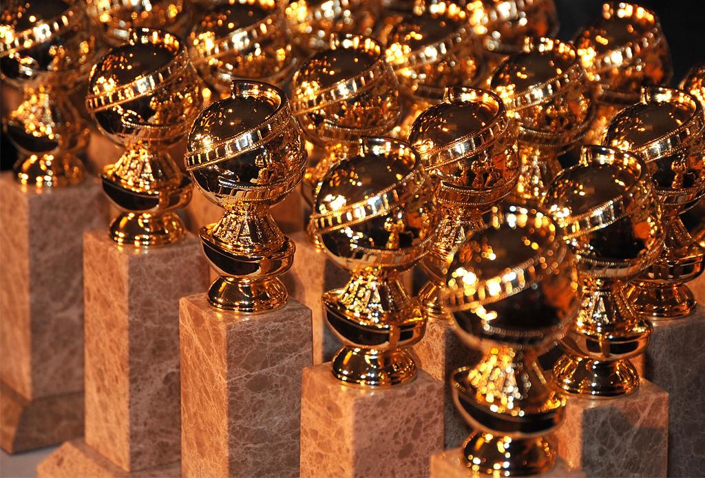 TODO lo que debes saber sobre la próxima entrega de los Golden Globes 2019