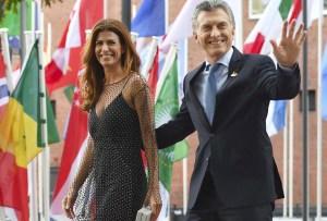 Los diseñadores favoritos de Juliana Awada, la primer dama argentina con el mejor estilo