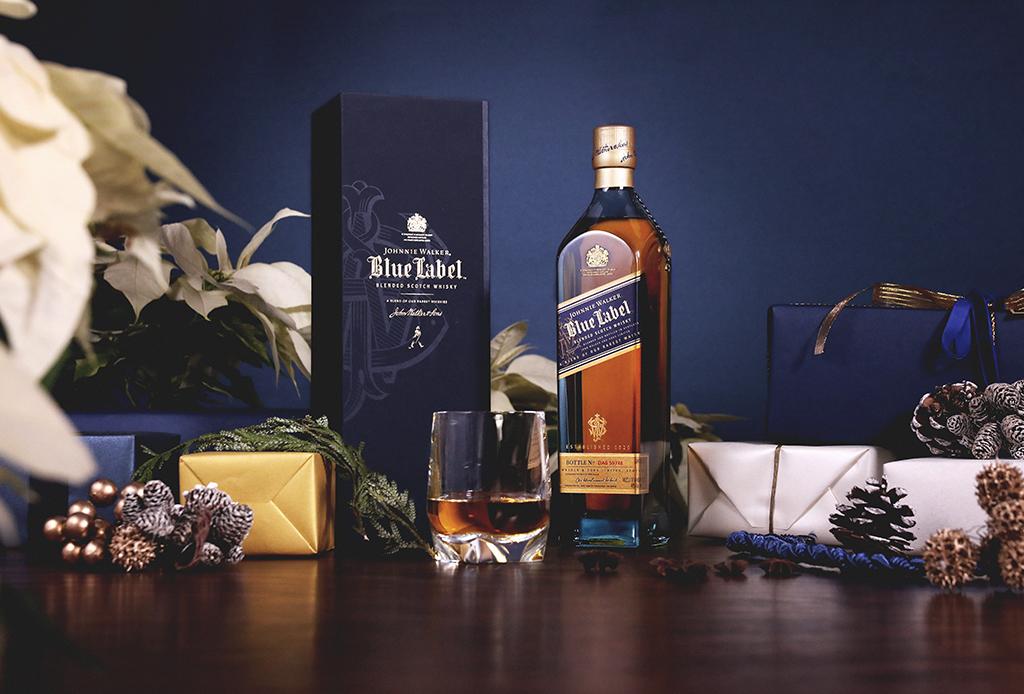 Un regalo tan simple como este puede ser más valioso de lo que parece - jw-blue-label-2