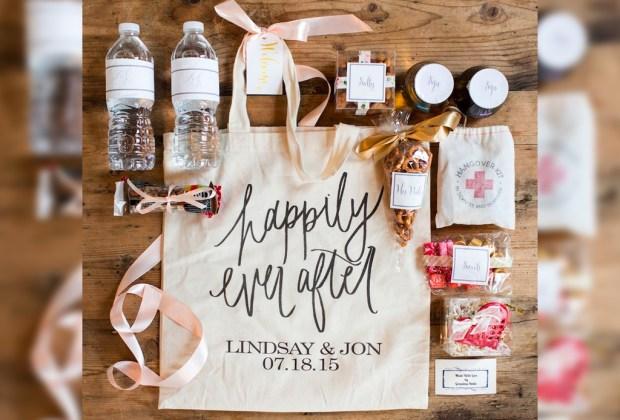 ¡Adiós a los típicos recuerdos de las bodas! Sorprende a tus invitados con estos originales detalles - kit-anti-cruda-1024x694