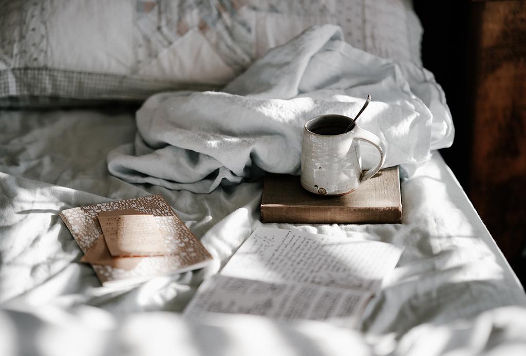 7 razones para hacer una limpia exhaustiva en tu casa en invierno - limpieza-invierno-1