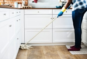 7 razones para hacer una limpia exhaustiva en tu casa en invierno