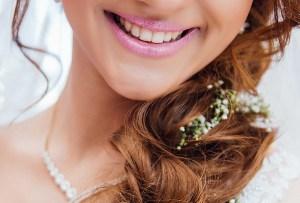 Maquillistas que DEBES seguir en IG para inspirarte si te casarás pronto