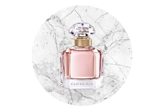 Estos son nuestros perfumes favoritos que fueron presentados este 2018 - mon-guerlain-300x203