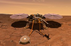 nasa-insight-1
