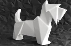 objetos-decoracion-diseno-mexicano-perros