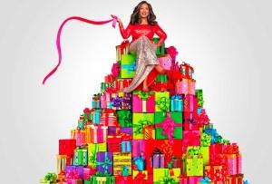 Oprah's favorite things 2018: regalos perfectos para amantes de la cocina