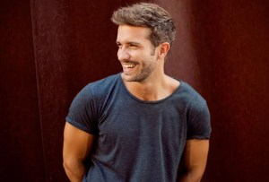Hello, Dolly! - pablo-alboran-1