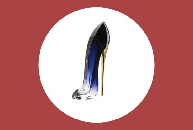 No importa si es para ti, tu mamá, hermana, prima, ¡o quien sea! Sephora tiene el regalo perfecto - regalos-sephora-navidad-5
