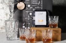 regalos-whisky-10