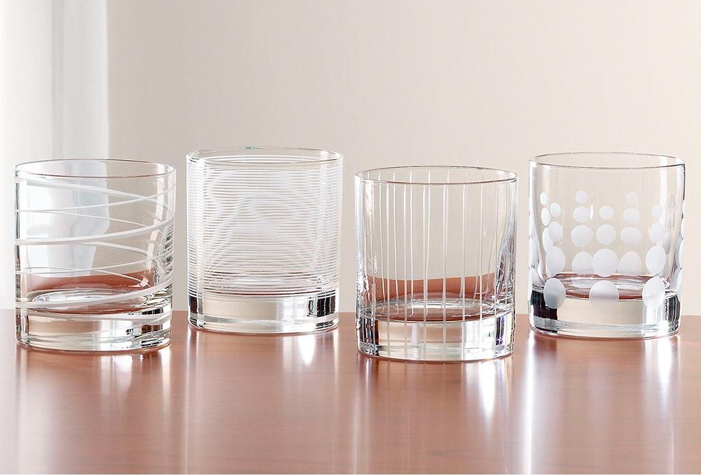 Si conoces a un amante del whisky, ¡regálale algo de esta lista! - regalos-whisky-7