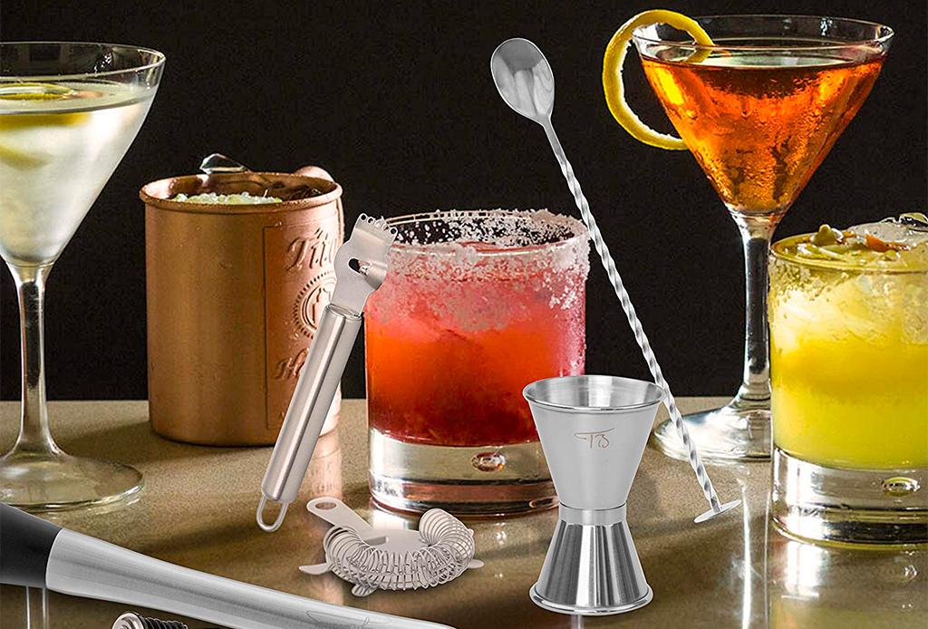 Si conoces a un amante del whisky, ¡regálale algo de esta lista! - regalos-whisky-9